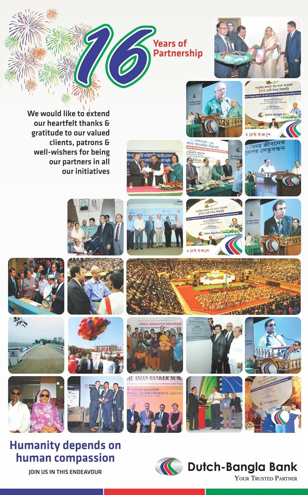 dutch bangla bank Dutch-bangla bank job circular 2018 published today a large job circular on their official website wwwdutchbanglabankcom check dbbl job circular 2018.