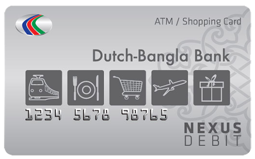 Dutch-Bangla Bank