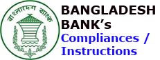 Forex illegal in bangladesh